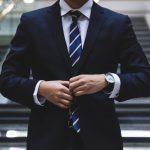 Blog Λογιστικό γραφείο Καβάλα - Παπαϊωάννου & Συνεργάτες