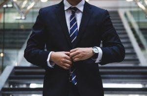 Τέσσερα διαγράμματα που άλλαξαν τον επιχειρηματικό κόσμο
