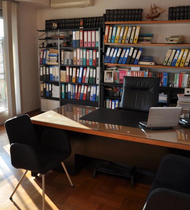 Εταιρία - Λογιστικό γραφείο Καβάλα - Παπαϊωάννου & Συνεργάτες