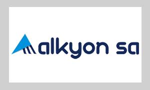 Alkyon SA