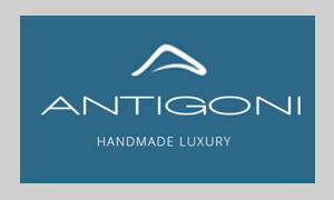 Antigoni Handmade Luxury
