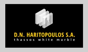 Haritopoulos S.A.