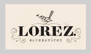 Lorez