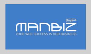 Manbiz ISP