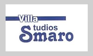 Villa Studios Smaro